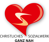 Logo Christliches Sozialwerk